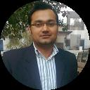Dhiraj Kumar Avatar